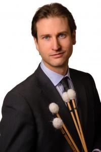 Johan Bridger